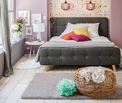 chambre à coucher fly impressionnant tete de lit capitonnée fly et fly chambre coucher