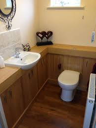 bathroom furniture david head furniture makers