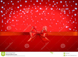 happy new year backdrop christmas and happy new year background stock images image 35318524
