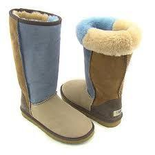 ugg josette sale 438 best uggs images on ugg boots boot and