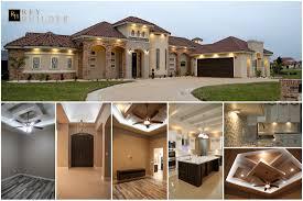 rey builder home