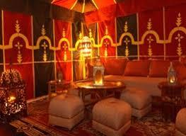 moroccan tent arabian interiors moroccan tents hire bedouin tents hire