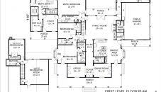 house plans with apartment attached house plans with inlaw apartment attached bungalow ranch in
