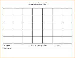 printable hundreds chart free kids blank contract template hundreds chart hundred free download