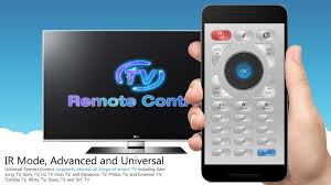 Picture Of Tv Remote Control For Tv Android Apps On Google Play