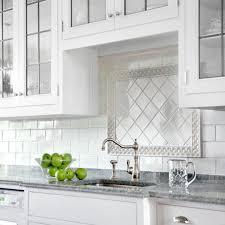 subway tile patterns backsplash wallpaper backsplash behind stove