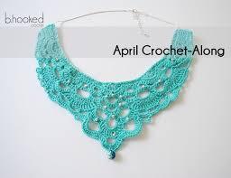 crochet necklace patterns images Chandelier necklace free crochet pattern 365 crochet jewelry jpg
