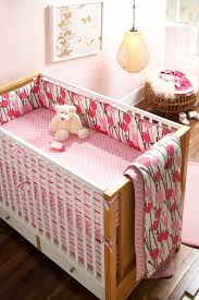 Target Crib Bedding Sets Target Baby Bedding Sets At Home And Interior Design Ideas