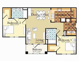 homes plans luxury house floor plans 50 luxury homes plans