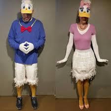 donald costume diy donald duck costume idea diy