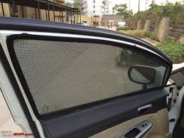 magnetic sun shades for windows an alternative to sunfilm
