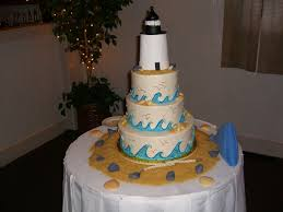 lighthouse cake topper artisan bake shop ned s point lighthouse an oldie but goodie