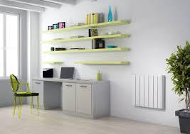 idee deco bureau best idee decoration bureau professionnel ideas amazing house