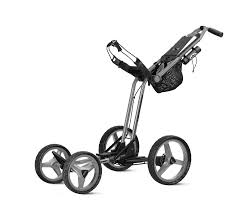 sun mountain mc3 micro cart rockbottomgolf com