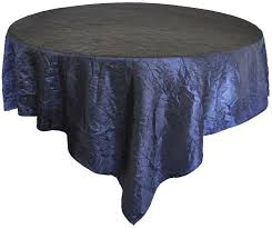 Buy Table Linens Cheap - 13 best empress estate table linens images on pinterest table
