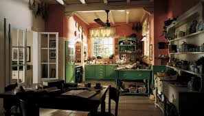 cottage kitchen painted cabinets exitallergy com