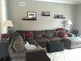 mccreary sectional sofa mccreary furniture silvas