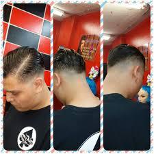 german officer haircut classic german military haircut yelp