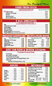 menu u2013 mammy u0027s kitchen u2013 the best breakfast in myrtle beach since 1953
