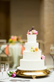 dinosaur wedding cake topper dinosaur inspired wedding at fernbank museum ruffled