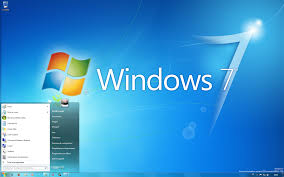 application bureau windows 7 mainstream support ends for windows 7