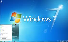 photo pour bureau windows 7 mainstream support ends for windows 7