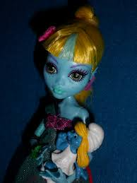 13 Wishes Lagoona Flickr Photos Tagged Smurfette Picssr