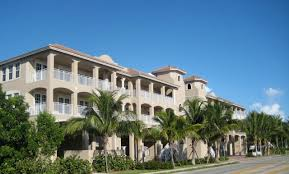 ft myers beach condo and beach rentals the inside information