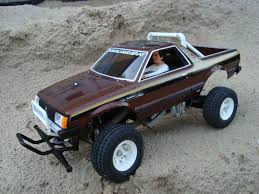 subaru brat for sale tamiyabase com tamiyabase com category models 58301 to 58400