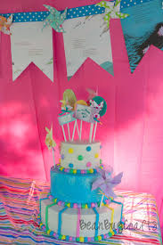 oh the places you ll go party beanbugcrafts dr seuss oh the places you ll go cake