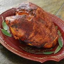 turkey injection recipe food turkey injection