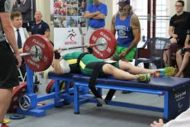 Proper Bench Form Bench Power Lifting Bench An In Depth Guide On Proper Bench