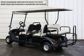 golf cart golf cart rentals service golf cart sales custom golf carts
