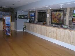 main gallery multipurpose room the walker house