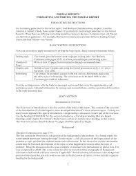 apa format example doc case brief template word dinner ticket template