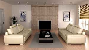 Furniture Design Download Wallpaper 1920x1080 Furniture Design White Living Room