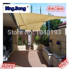 Awning Sun Online Get Cheap Awning Sun Shade Aliexpress Com Alibaba Group