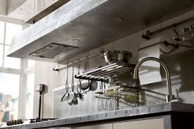 Kitchen 24 by Uniquely Designed Vintage Kitchens Decoholic