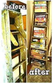 board game storage cabinet board game storage board game storage ideas storage cabinet for