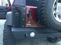 jeep jk led tail light bulb led tail lights resitor jkowners com jeep wrangler jk forum