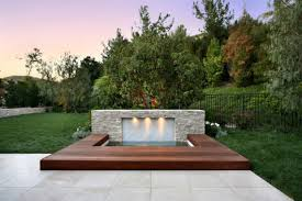 Patios Design 18 Stunning Decks And Patios Design Ideas With Tubs Style