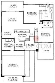 Borgata Floor Plan Borgata Floor Plan 100 Grand Floor Plans Floorplans For Meeting