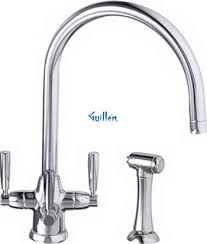 franke kitchen faucets order replacement parts for franke tfn 400 triflow contemporary