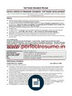 Sample Software Engineer Resume by Chemical Engineer Resume Sample Chemical Reactions Chemical