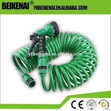 flexible coil hose flexible coil hose suppliers and manufacturers