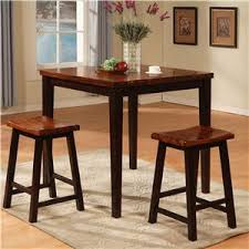 3 piece table and chair set holland house table and chair sets store lamaison furniture