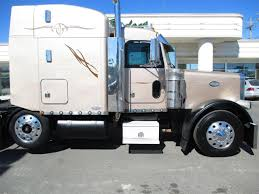 peterbilt trucks in idaho for sale used trucks on buysellsearch