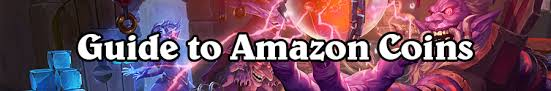 amazon underground apps black friday hearthpwn black friday amazon coin giveaway news hearthpwn