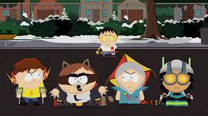 watch south park black friday south park the fractured but whole review you buying system