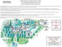 map us open arthur ashe stadium seating chart us open seating chart